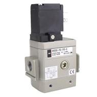 Productafbeelding EAV3000-F03-5YZ-Q
