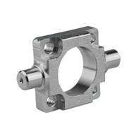 Productafbeelding T5032-END