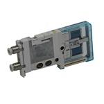 Productafbeelding SJ2A60-5CU-C4