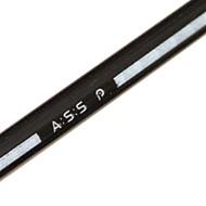 Productafbeelding ASS 8 x 5,7