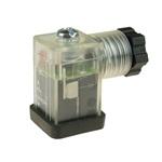 Productafbeelding P8C-D26C