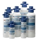 Waterbehandeling