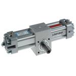 Draaicilinder 32-125mm